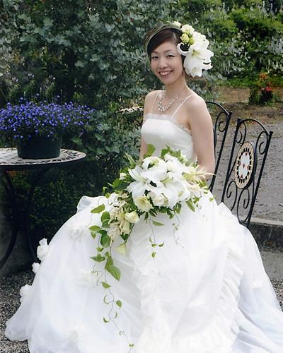 wedding04_b