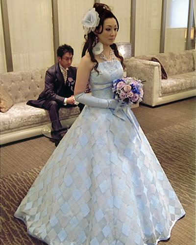 wedding11_b