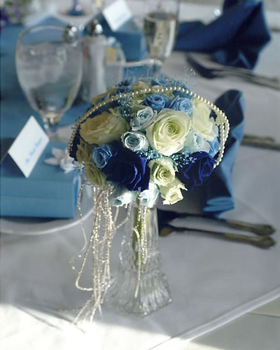 wedding13_b
