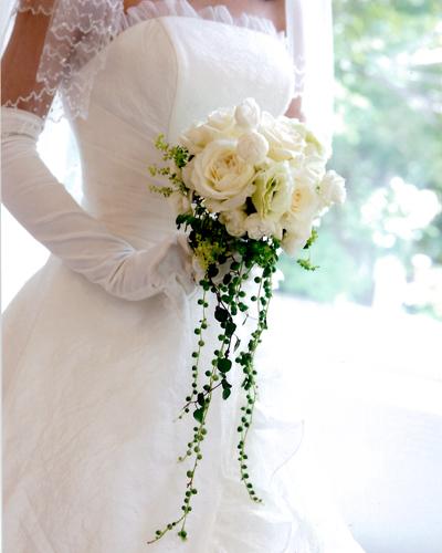 wedding35_b