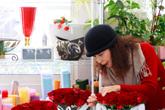 2013_0210_バレンタインイベント (67)切解像度